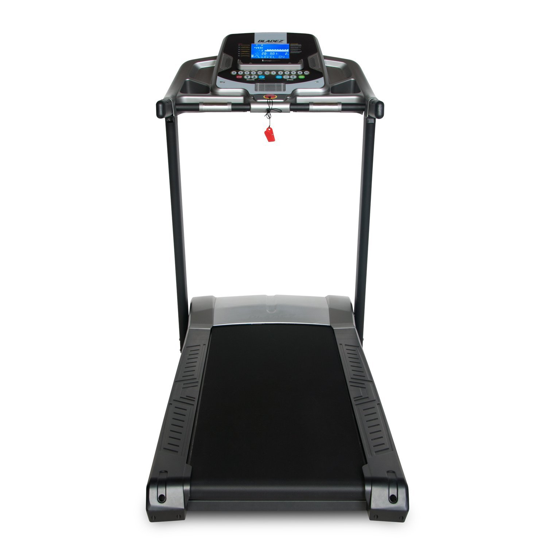 Bladez T500i Treadmill