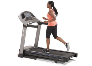 guide to buying a treadmill