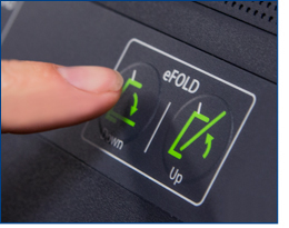 lifespan 2000e treadmill folding