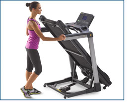 lifespan-2000-treadmill-folded-wheels
