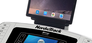 nordictrack-1650-tablet