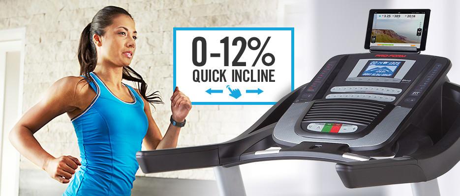 proform-sport-70-treadmill-woman