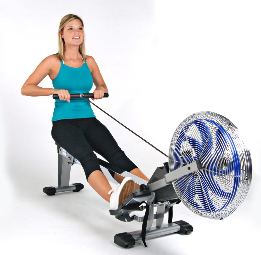 rowing-machine2