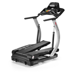 bowflex tc100 vs tc200 review