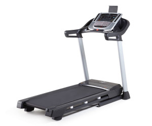 Nordictrack C700 Treadmill Review