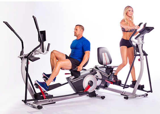 best exercise equipment for weight loss