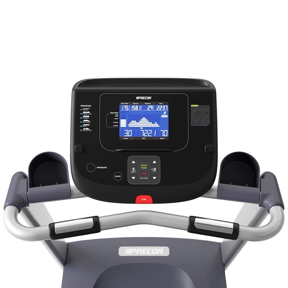 treadmills for runners