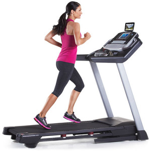 proform-premier-900-treadmill review
