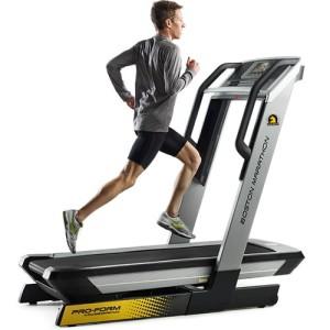 boston marathon treadmill 3.0 review