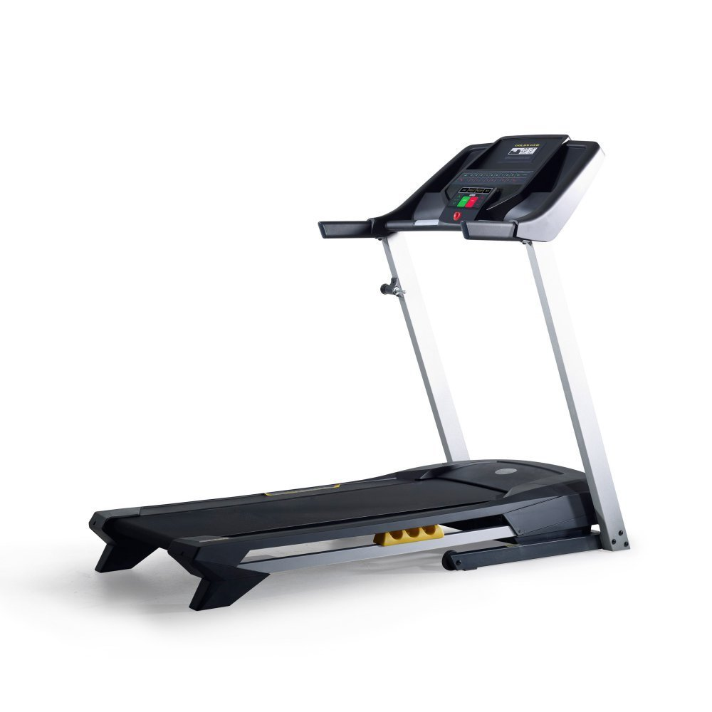 Horizon Evolve Sg Compact Treadmill Parts: Golds Gym 420 Treadmill Review