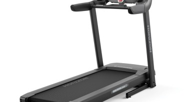 horizon adventure 5 treadmill
