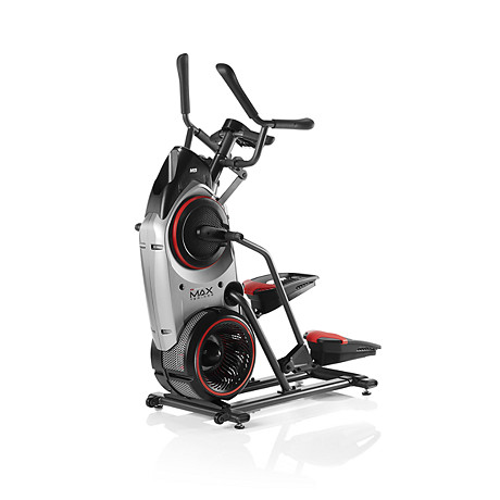 bowflex max trainer vs treadclimber comparison