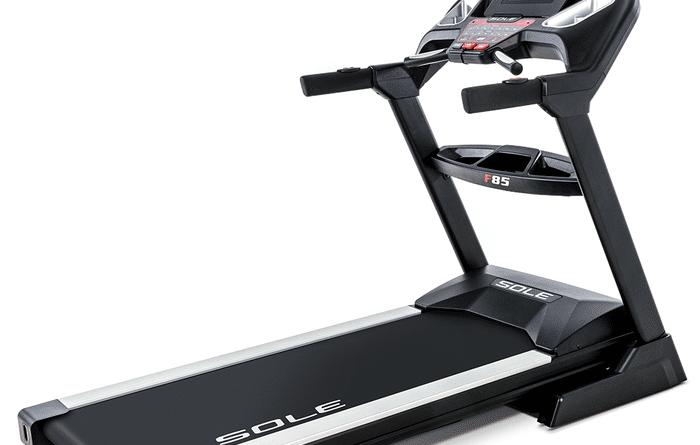 sole f85 vs nordictrack 1750 treadmill