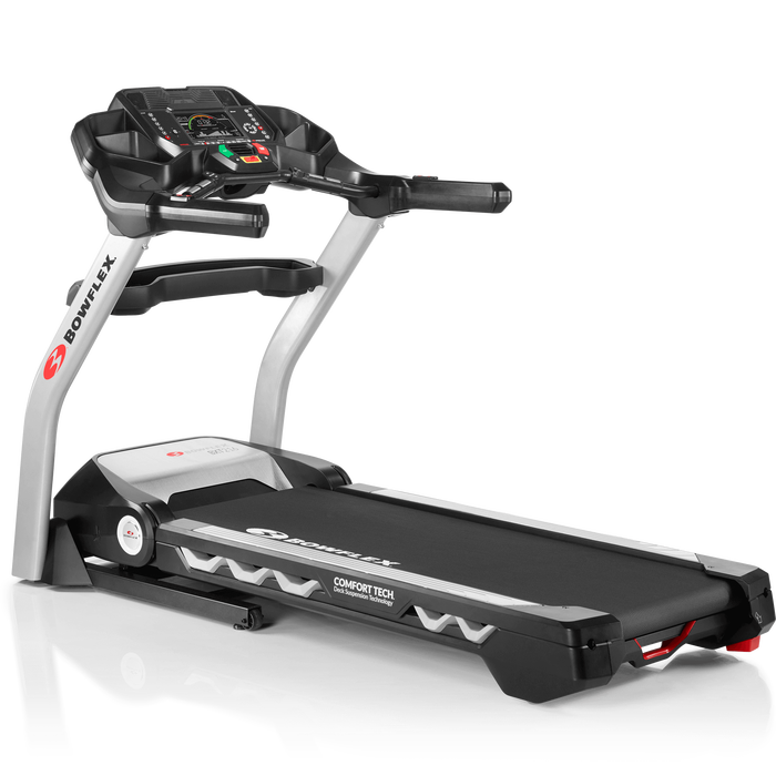 bowflex bxt216 vs nordictrack 1750 comparison