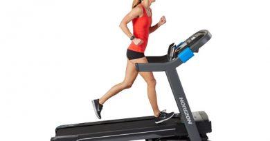best treadmill for runners