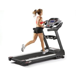 sole tt8 light commercial treadmill