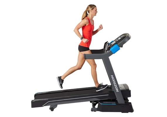 best treadmill for runners